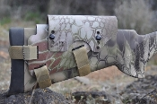 Bradley Adjustable Kryptek HIGHLANDER (NEW) VOTED BEST CAMO!!